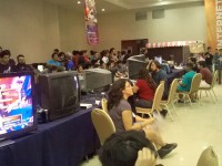 Game Fest 19