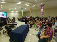 Game Fest 21