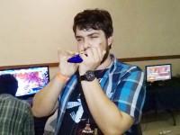 Game Fest 35