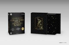 KH Collectors Pack
