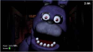 Freddy03