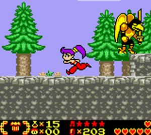 Shantae4
