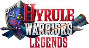1447412730-hyrule-warriors-legends-logo