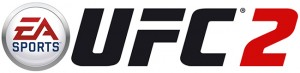 1453309169-logo2