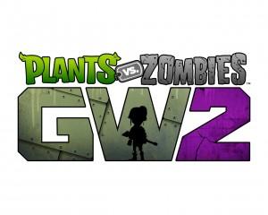 plantsvszombiesgw2_logo-e1434404364786