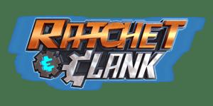 Ratchet & clanck