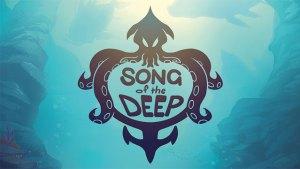 sotd logo