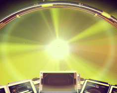 NMS (17)