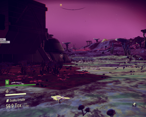NMS (20)