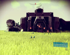 NMS 23