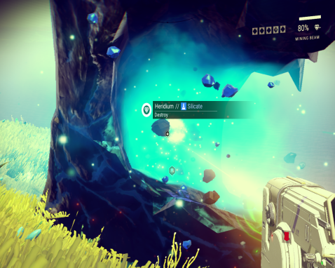 NMS (3)