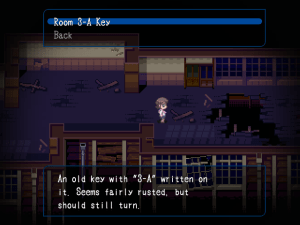 corpse-party-4