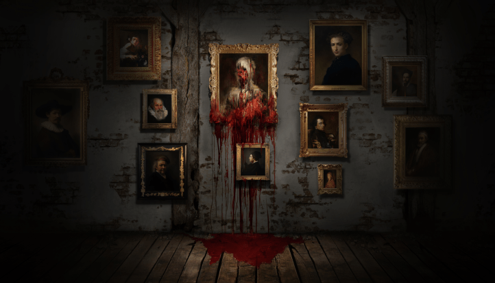 layers-of-fear-art
