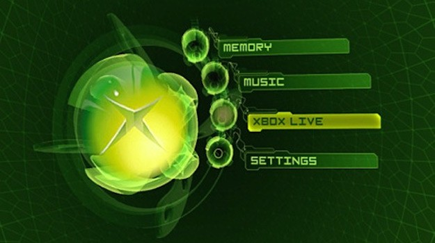 xbox-10-year-anniversary-original-dashboard-625x350