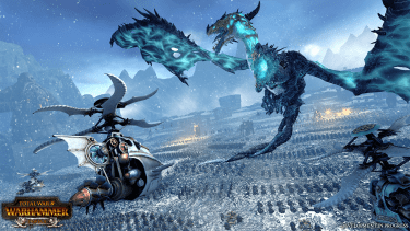 final_pass_norsca_wyrm_1920x1080_WITH_LOGO