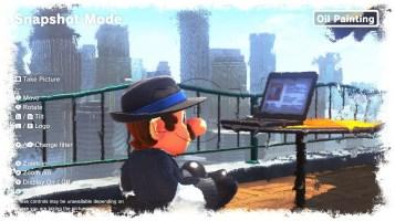 Mario Odyssey (17)