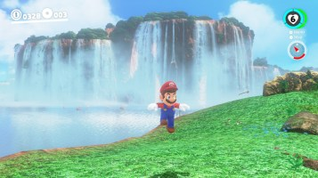 Mario Odyssey (19)