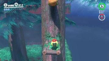 Mario Odyssey (8)