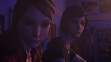 03-Chloe-and-Rachel---Rachel's-Room