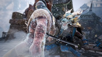 FH_frostwind_kensei_northern_dragon_1513609584