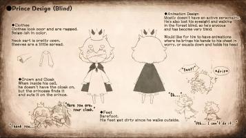 Liar Princess (2)