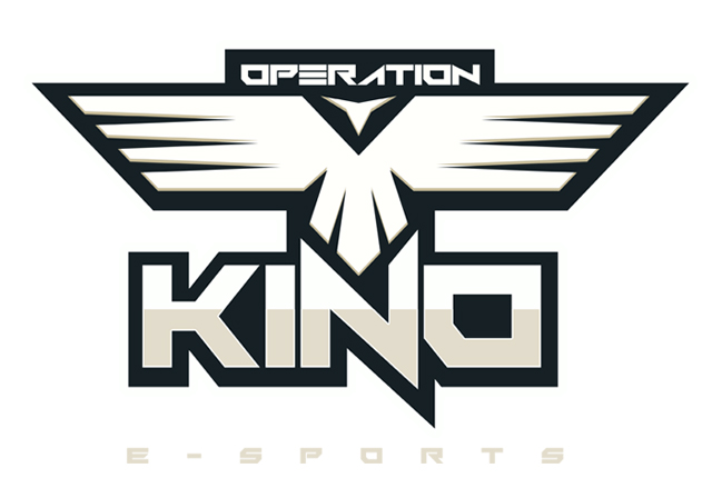 Operation Kino dispensa toda sua line-up de League of Legends