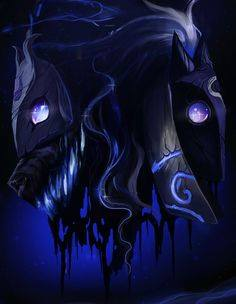 kindred3
