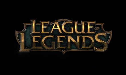 Narradores de League of Legends fazem crítica a Riot Games por baixo salário!!