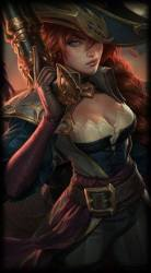 missfortune3