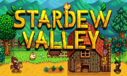 Stardew Valley – Guia sobre as Estações do ano!