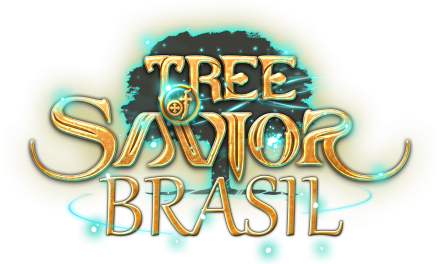 Tree of Savior – Guia dos Alquimistas