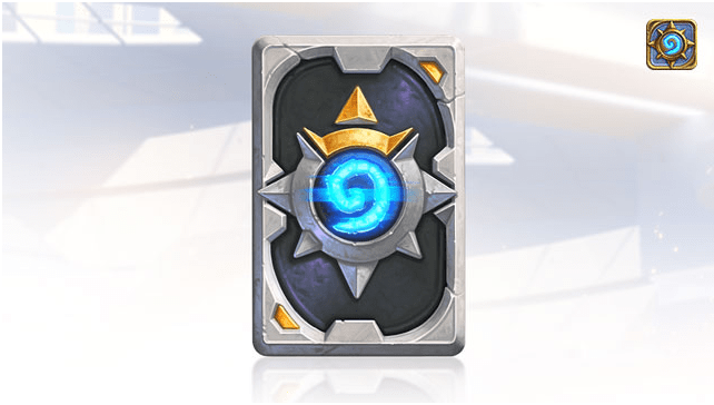Overwatch-verso-card