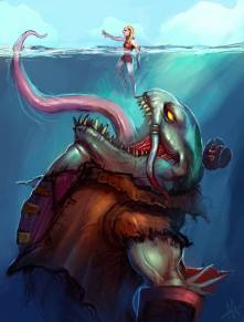 tahm-kench-1