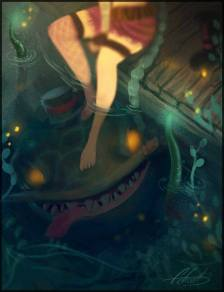 tahm-kench