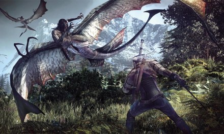 The Witcher 3 – Imagens da expansão Blood and Wine