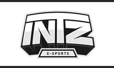 INTZ chega à final de SMITE na Brazil Gaming League e busca vaga no DreamHack da Suécia