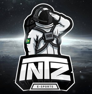 intz-league-of-legends