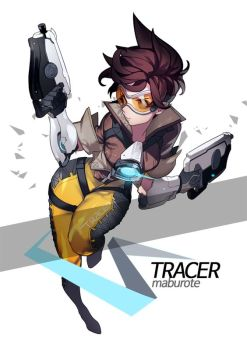 tracer-2