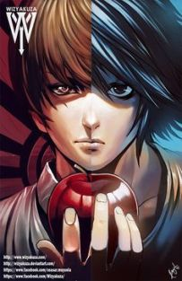 death-note-2