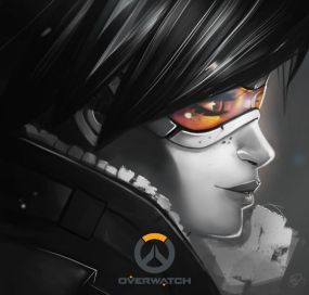 tracer-5