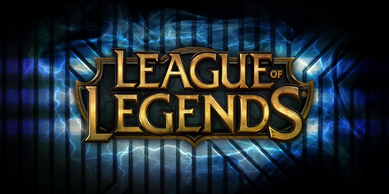 League of Legends terá sistema oficial de Replays (até que enfim)