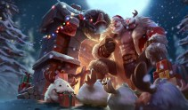 braum-league-of-legends-1