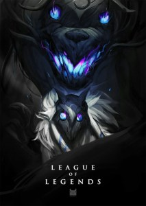 league-of-legends-19