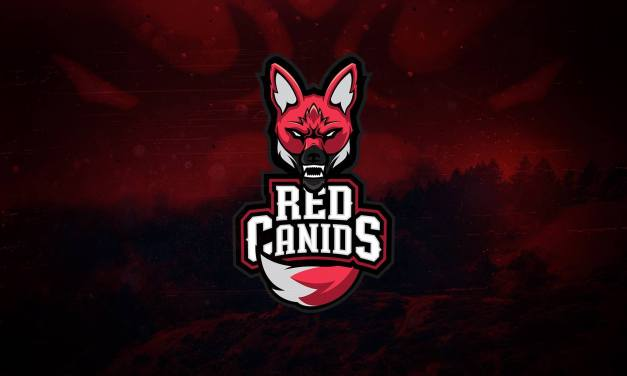 League of Legends – Red Canids confirma Robo e Nappon para o próximo ano