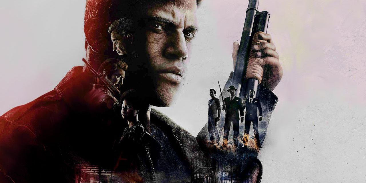 Mafia 3 – Guia de Troféus do game