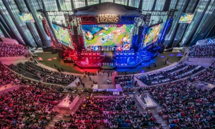 League of Legends – Riot publica a escalação oficial das equipes do 1º split do CBLOL 2017