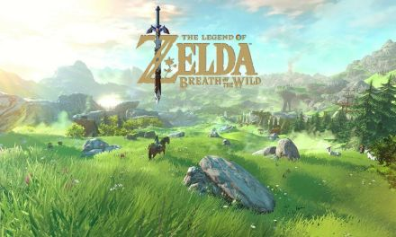 Rumores apontam que Zelda: Breath of the Wild para o Wii U foi cancelado!