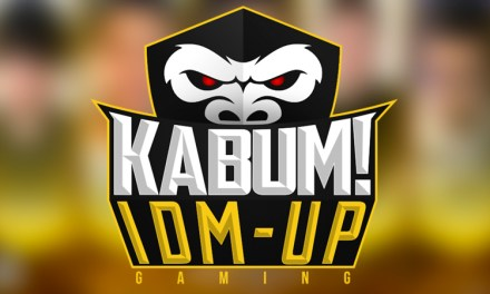 League of Legends – KaBuM e IDM Gaming encerram parceria
