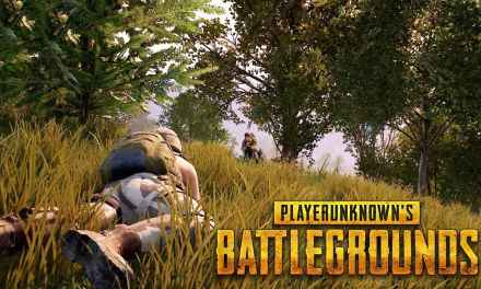 Playerunknown's Battlegrounds – Desenvolvedora divulga um preview do novo mapa