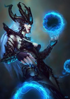 League-of-Legends-5
